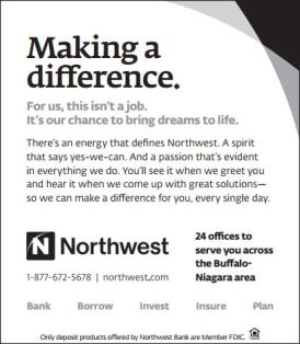 Northwesthern Bank Photojpg_Page1