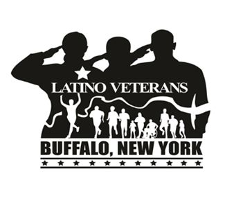 Latino Soldiers