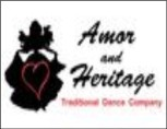 Amore and Heritage Logo.jpg2