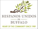 Hispanic United of Buffalo Logo2