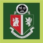 PODER Logo