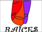 Raices Theatre Logo