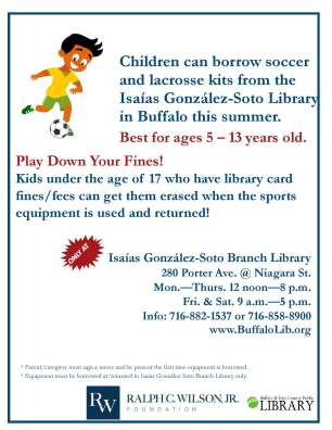 Equipment Share flyer A 7-1-19 Ad from Buffalo and Erie County Libraryjpec