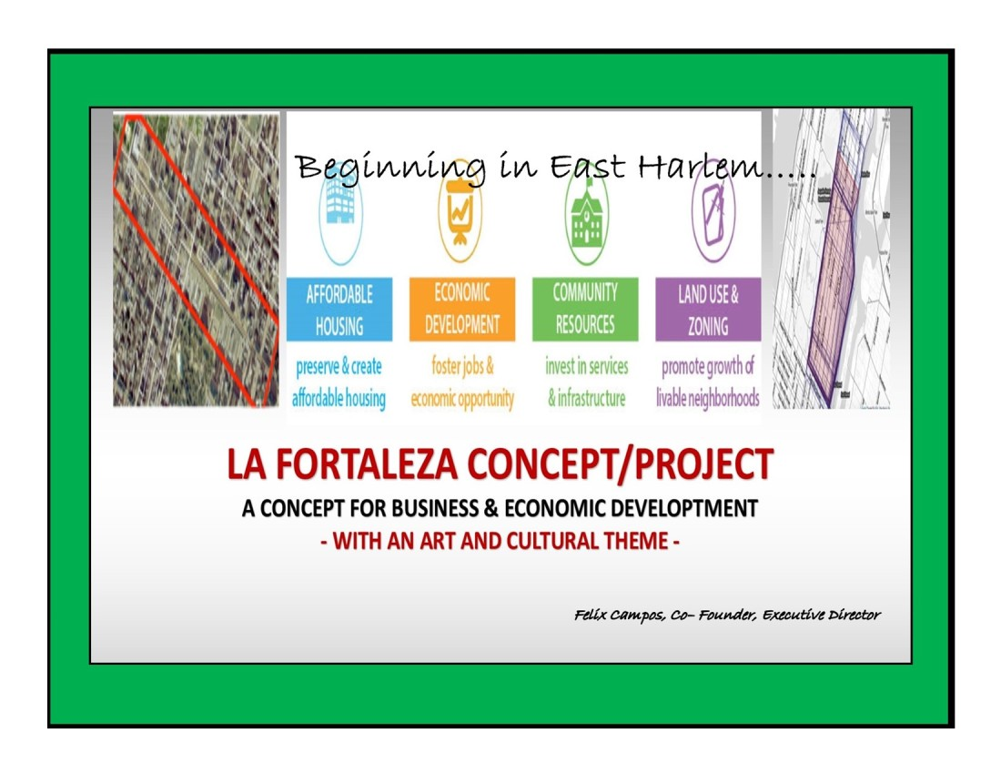 La Fortaleza Banner Working Jpeg