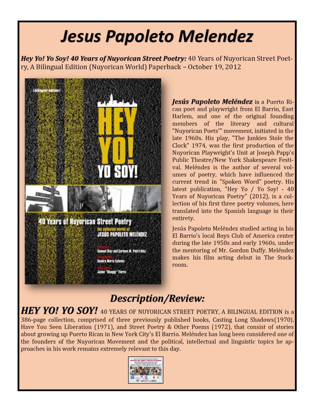 Book by Jesus Papoleto Melendez 1jpeg