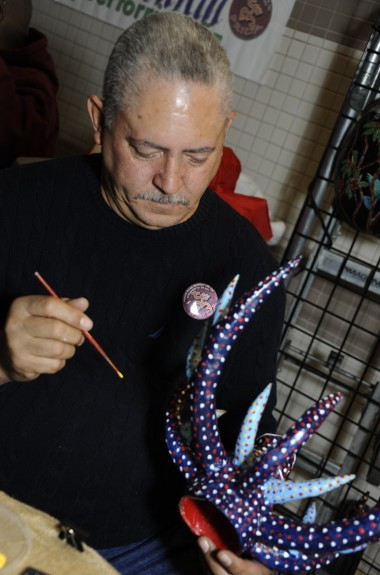 Felipe Rangel