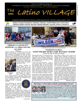 July 2020 Page 1