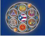 Puerto Rican Cultural Symbols
