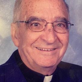 fr.-l.-antonio-rodriguez-1
