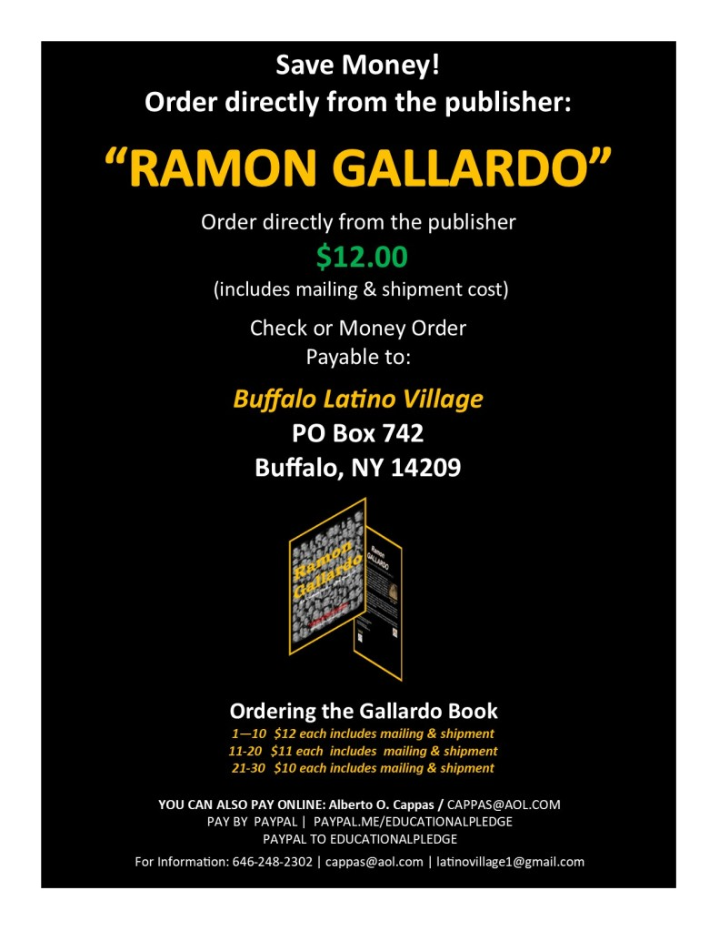This image has an empty alt attribute; its file name is order-the-book-gallardo.jpg