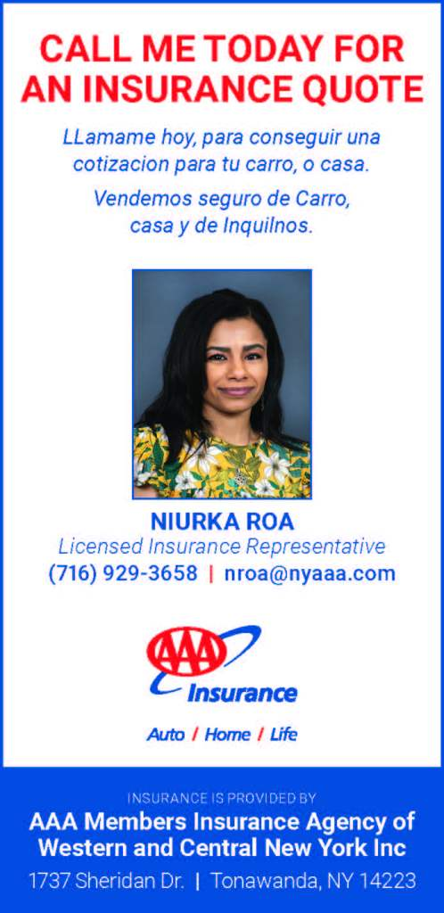 This image has an empty alt attribute; its file name is 169-21_aaa_insurance_ad_niurka_roa-1.jpg
